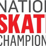 canadian-tire-national-skating-championships-logo